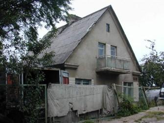 Plytų g. 10, Vilniaus m.