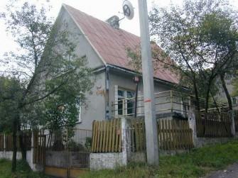 Plytų g. 11, Vilniaus m.