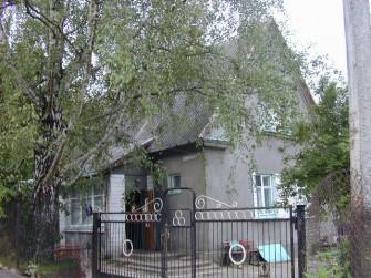 Plytų g. 7, Vilniaus m.
