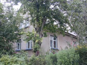 Plytų g. 5, Vilniaus m.