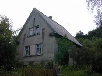 Plytų g. 9, Vilniaus m.