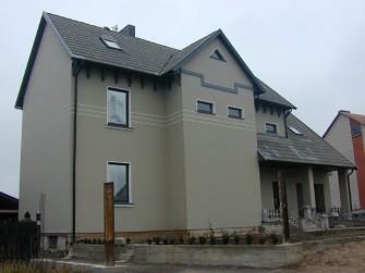 B. Laurinavičiaus g. 3, Vilniaus m.