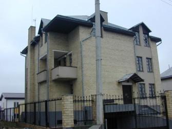 B. Laurinavičiaus g. 13, Vilniaus m.