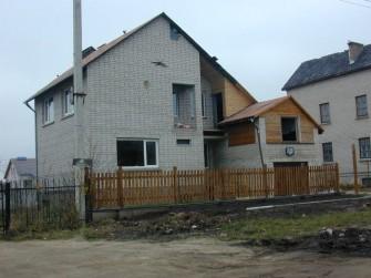B. Laurinavičiaus g. 9, Vilniaus m.