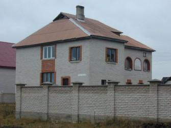 G. Žemkalnio g. 23, Vilniaus m.