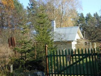 Kalvos g. 19, Vilniaus m.