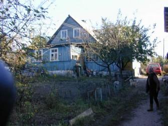 Kalvos g. 9, Vilniaus m.