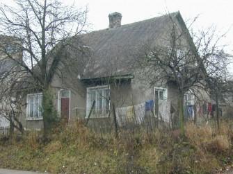 A. Paškevič-Ciotkos g. 8, Vilniaus m.