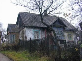 A. Paškevič-Ciotkos g. 10, Vilniaus m.