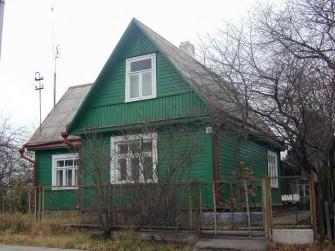 A. Paškevič-Ciotkos g. 9, Vilniaus m.