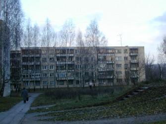 Gerovės g. 11, Vilniaus m.