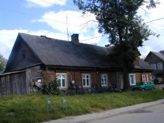 Giedraičių g. 9, Vilniaus m.