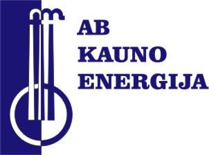Kauno energija