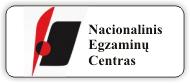 Nacionalinis egzaminu centras