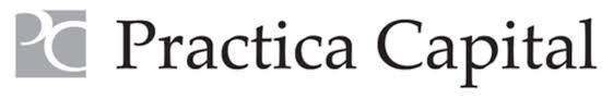 Practica Capital