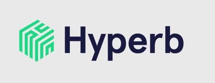 Hyperb