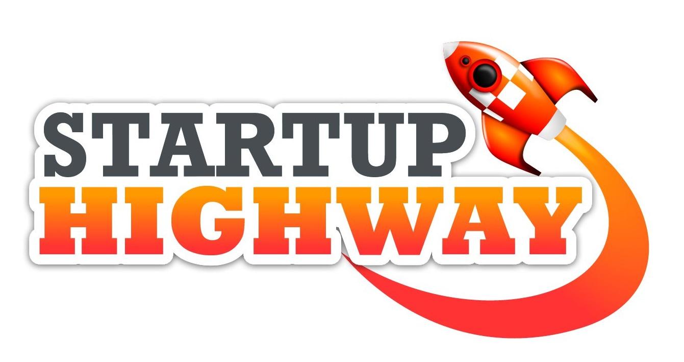 Place I Live, startup, investors