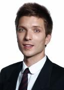 Martynas Moška