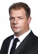 Viktoras Račkovskis